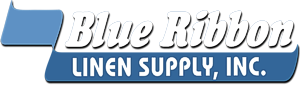 blue_ribbon_linen_supply_home