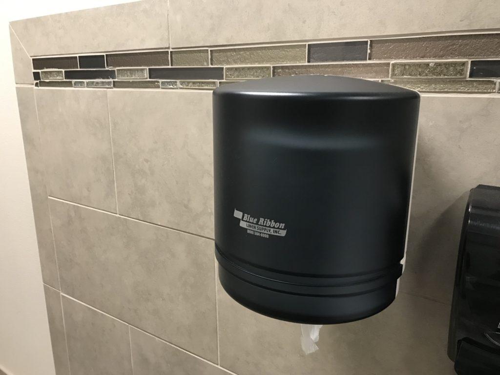 paper-towel-dispensers